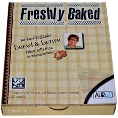 freshly-baked-closed.jpg