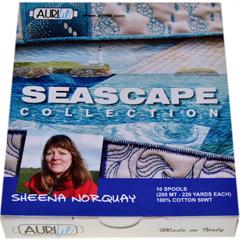 sn-seascape-mini-1.jpg