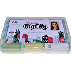big-city.jpg