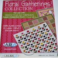 floral-gatherings.jpg