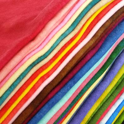 Woolylady Fabrics