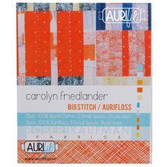 carolyn-friedlander-big-stitch-aurifloss-collection-outside.jpg.jpg