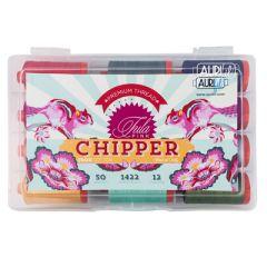 chipper-outside.jpg