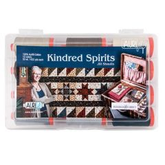 kindrid-spirits-out.jpg