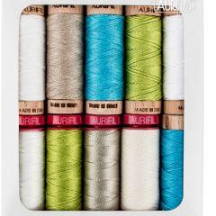 linen-lace-minispools-inside.jpg