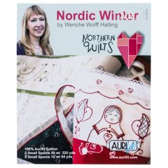 nordic-winter-outside.jpg
