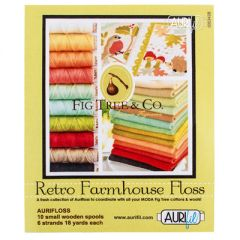retro-farmhouse-floss-outside.jpg