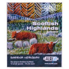 scottish-highlands-floss-outside.jpg