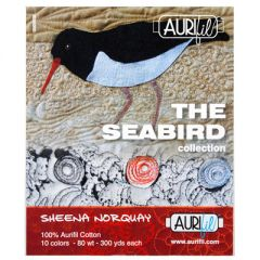seabird-collection-outside.jpg