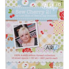 sew-cherry-2-out.jpg