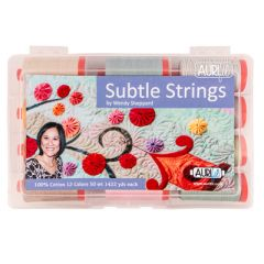 subtle-strings-outside.jpg