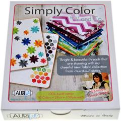 vc-simply-colour-mini.jpg