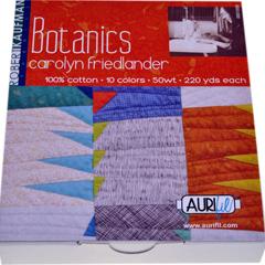 botanics-m.jpg