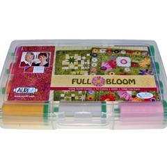 full-bloom.jpg