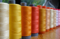 cotton-regular-spools
