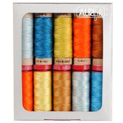 carolyn-friedlander-big-stitch-aurifloss-collection-inside.jpg