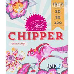 chipper-outside-m.jpg