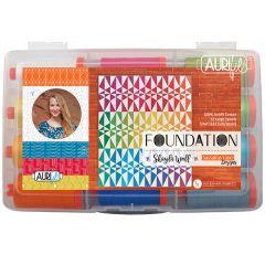 foundation-outside.jpg