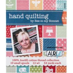 hand-quilting-lori-out.jpg
