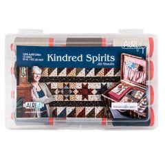 kindrid-spirits-out.jpg