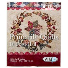 primarily-quilts-outside.jpg
