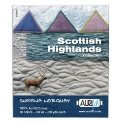 scottish-highlands-50wt-outside.jpg
